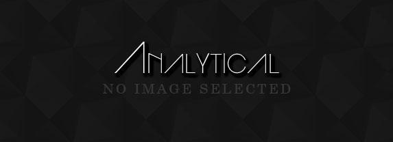 Imagen videowall6